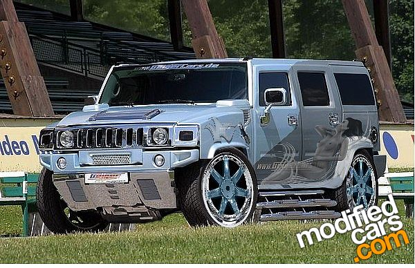 2018 hummer truck. plain truck hummer h3 the was a crossover suv sport utility truck from  inside 2018