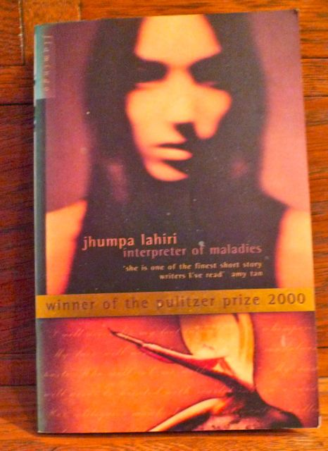 mrs sens lonesome loss jhumpa lahiris Results 1 - 25 of 52 for jackson, r d c(robert david charles),1948-sorted by.