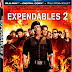 the expendables 2 (2012) bluray 1080p 1.2gb (single link)