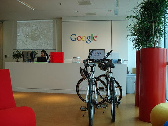 google amsterdam office. Google Amsterdam Office. Netherland On Office E