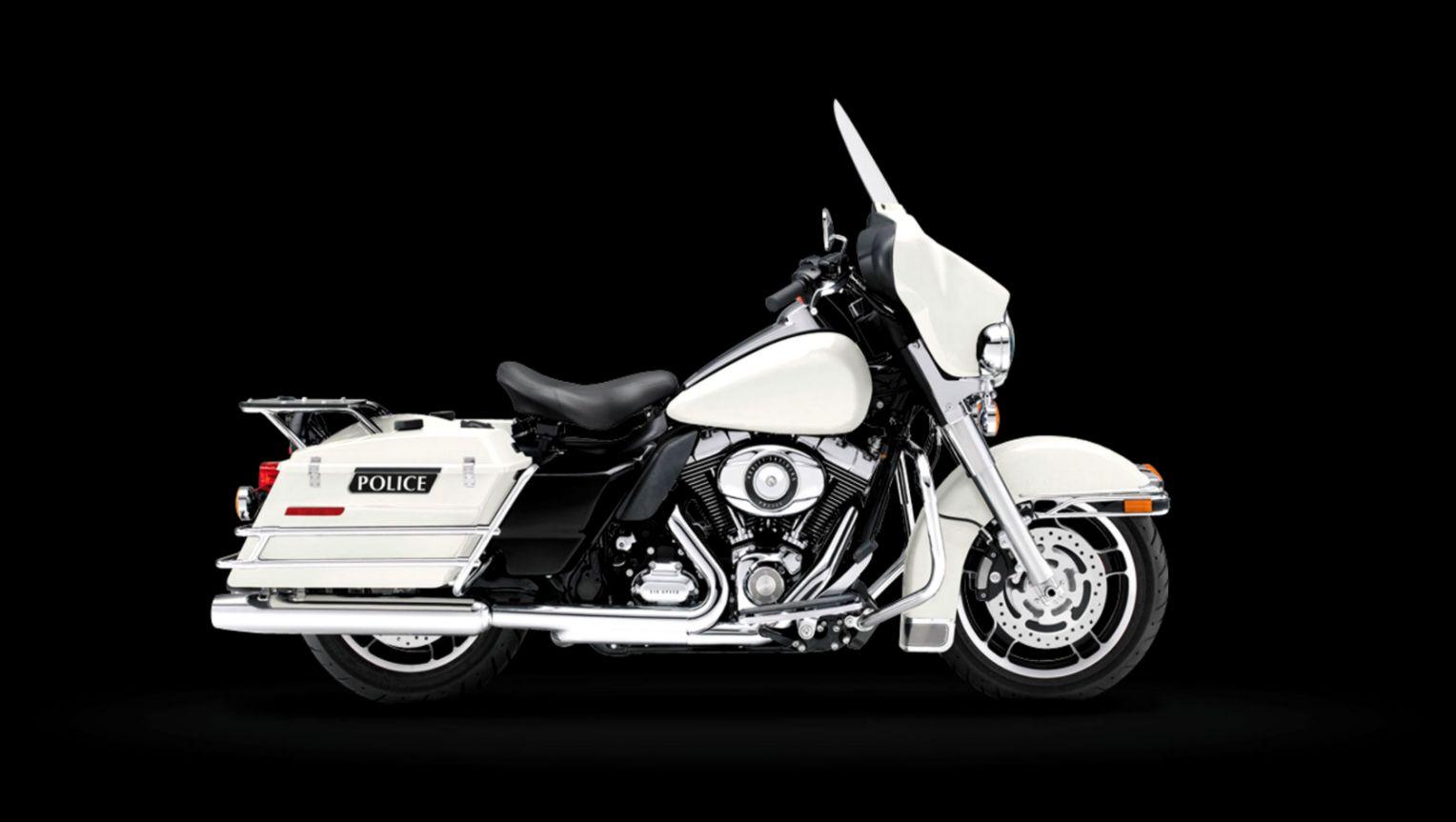 View Original Size 2013 Harley Davidson FLHTP Electra
