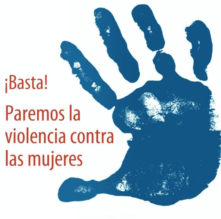 Violencia contra las mujeres en Bolivia