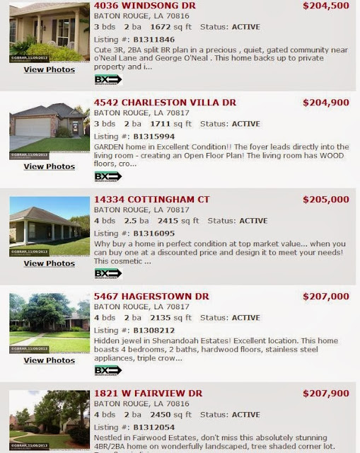 http://www.batonrougerealestatedeals.com/listings/minprice/200000/areas/101273/sort/price+asc/