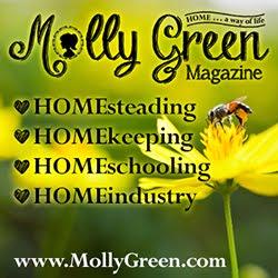 Molly Green