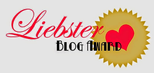 libster blog awards
