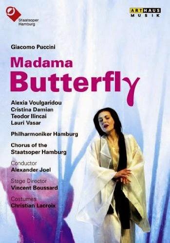 http://elpatiodebutacas.blogspot.com.es/2014/06/madama-butterfly-joel-2012-dvd.html