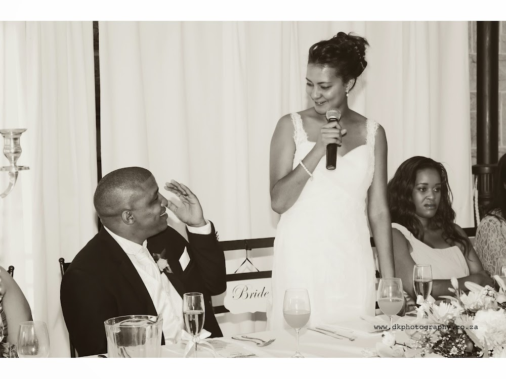 DK Photography Slideshow-569 Lawrencia & Warren's Wedding in Forest 44, Stellenbosch  Cape Town Wedding photographer