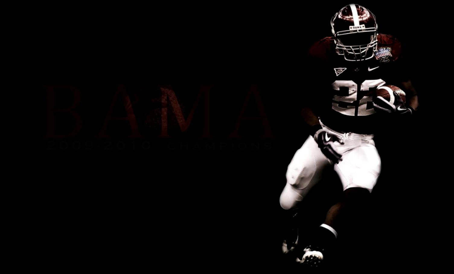 View Original Size College Football HD Wallpapers Image Source From This