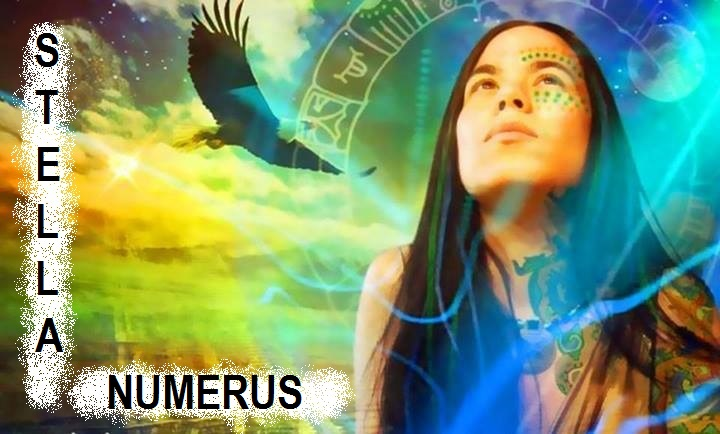 Stella Numerus    Astrologija i Numerologija Horoskop