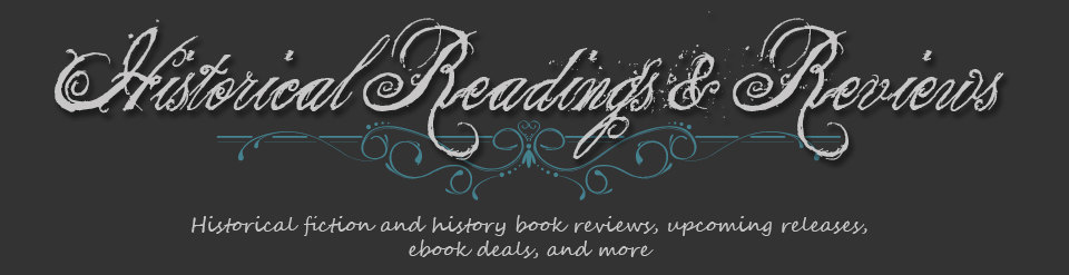 Historical Readings and Reviews