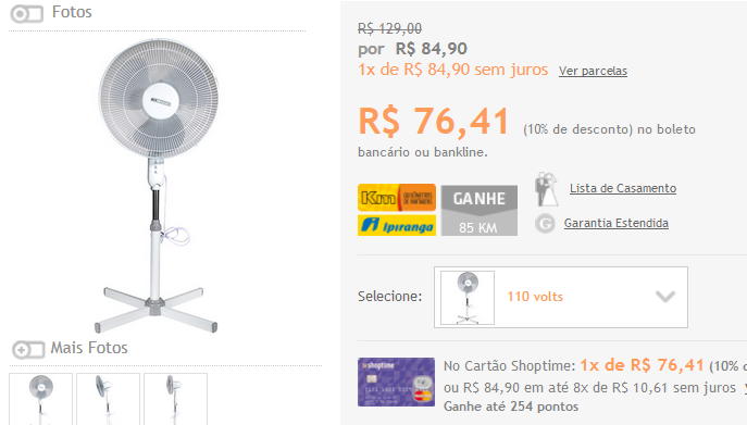 http://www.shoptime.com.br/produto/116295963/ventilador-de-coluna-incasa-breeze-turbo-30-branco?loja=01&opn=COMPARADORES&franq=AFL-03-117316&AFL-03-117316