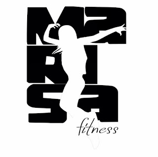 MF Fitness