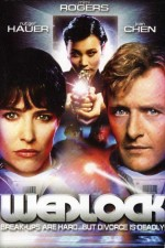 Watch Wedlock 1991 Megavideo Movie Online