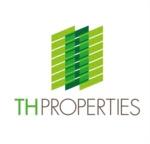 Jawatan Kosong TH Properties
