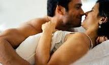 7 Hal yang Membuat Pria Cemas Ketika Bercinta