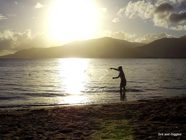 http://gritandgiggles.blogspot.com.au/2015/04/catching-sun.html