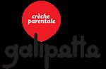 Crèche parentale Galipette