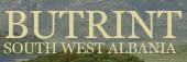 Parku Arkeologjik i Butrintit