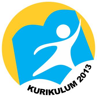 Download gambar,logo, lambang kurikulum terbaru 2013 berformat vector coreldraw cdr