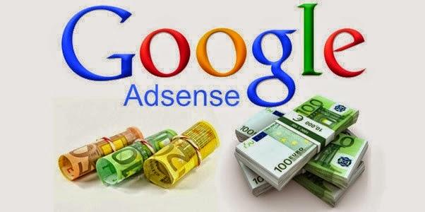 Cara Daftar Adsense Full Approve Agar Cepat di Terima