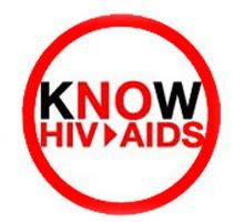 HIV/AIDS Info