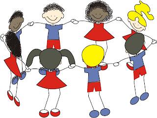 100 brincadeiras, anos iniciais,educação infantil,educação física,pular corda, crianças,escola,amigos,diversidade,acessibilidade