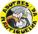 ONG Abutres da Mantiqueira