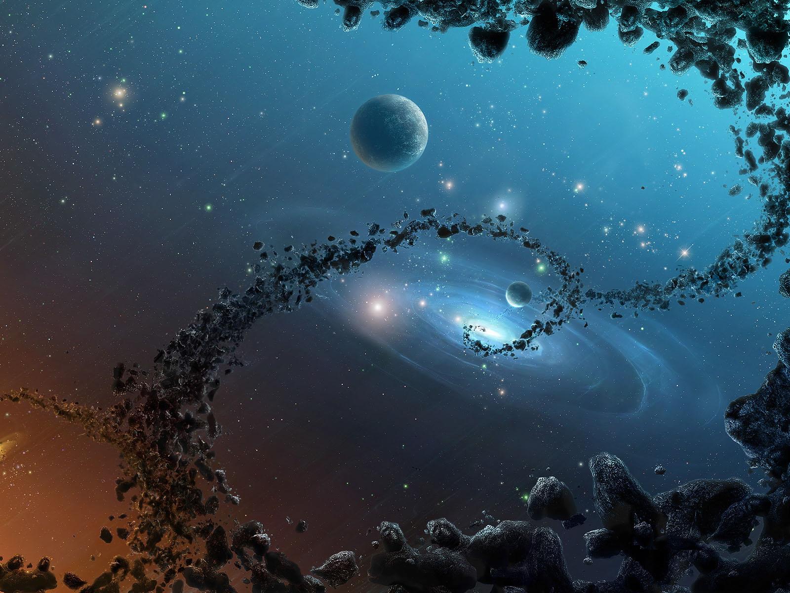 http://3.bp.blogspot.com/-V3ivISf2cq4/UB6f8DK4xyI/AAAAAAAABF4/vG4Bi4Jn0H8/s1600/3d_asteroids_desktop_wallpaper.jpg