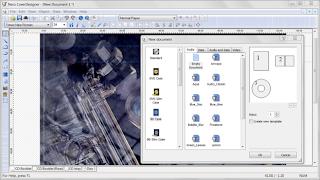 Download Nero Platinum 12 v12.5 Full Crack Serial Keygen Patch Version