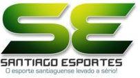 SE - Santiago Esportes