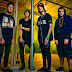 "Attila Release Live ""Proving Grounds"" Video"