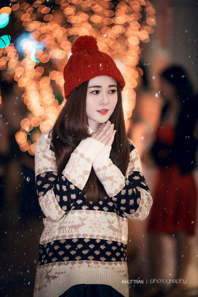 Ribi_Sachi-mua_dong_khong_lanh_21