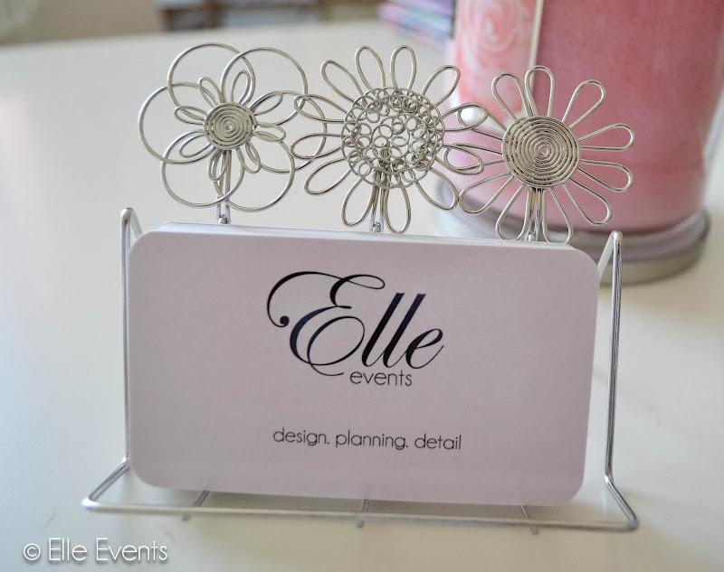 Famous Pretty Business Card Holders Photos - Business Card Ideas ...