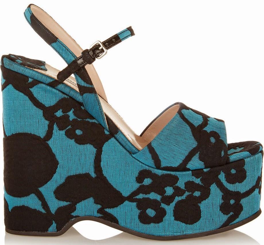 MiuMiu-platformas-elblogdepatricia-shoe-calzado-zapatos-scarpe-calzature