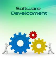 IT Services Software
