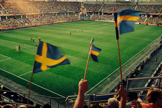 fixture eurocopa 2016 por fechas
