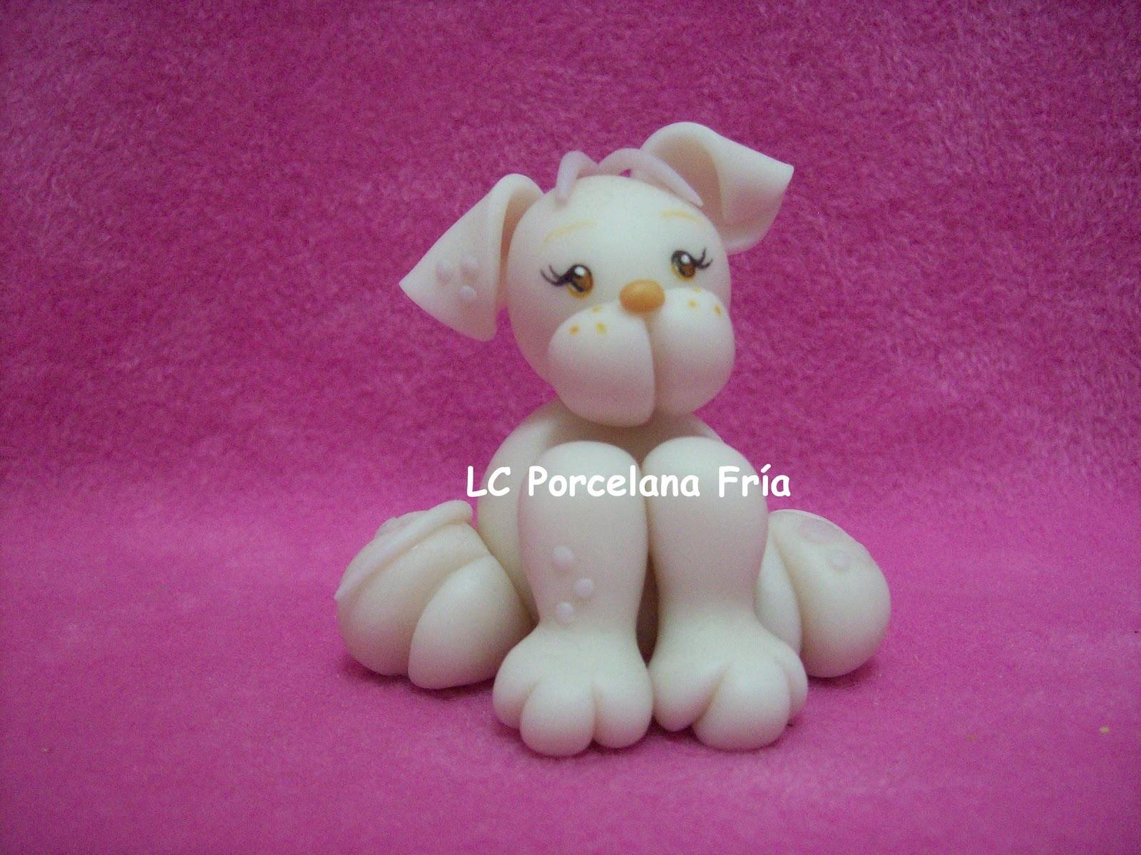 Lc porcelana fr a - Fotos de ceramica ...
