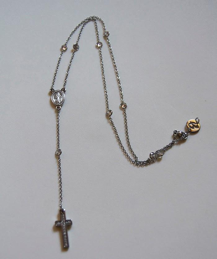 rosario brillantini