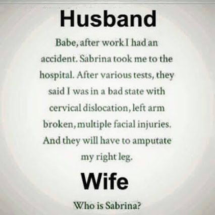 really my wife funny pictures quotes pics photos images