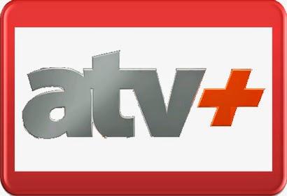 atv-mas