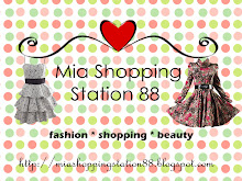 Mia Shopping Station 88
