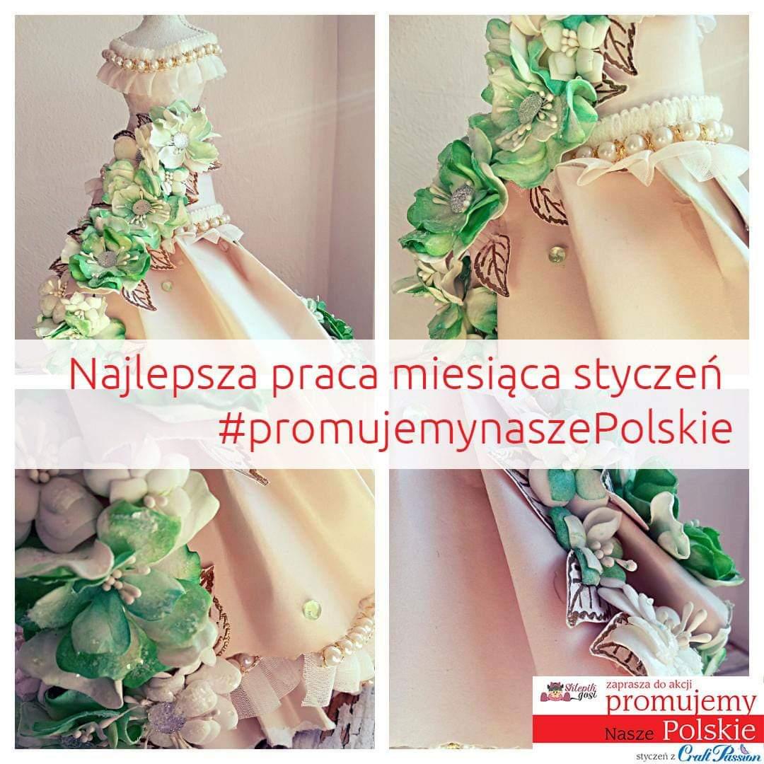 #promujemynaszePolskie