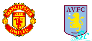 Prediksi Manchester United vs Aston Villa 23 April 2013