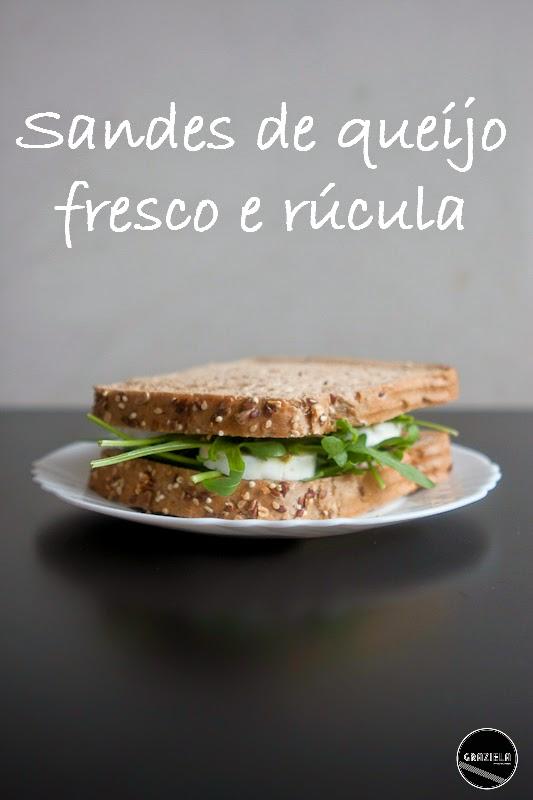 http://vidadedesempregada.blogs.sapo.pt/receitas-rapidas-sandes-de-queijo-124839
