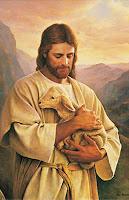 http://3.bp.blogspot.com/-V40CtmqgwAc/UMDOVFZVmtI/AAAAAAAAEnU/IaRwRJDlzy4/s1600/Mormons+and+Gays+new+website.jpg