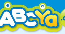 ABCya Story Maker - Draw and Type Stories