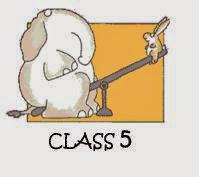 http://www.angles365.com/classroom/class5.htm