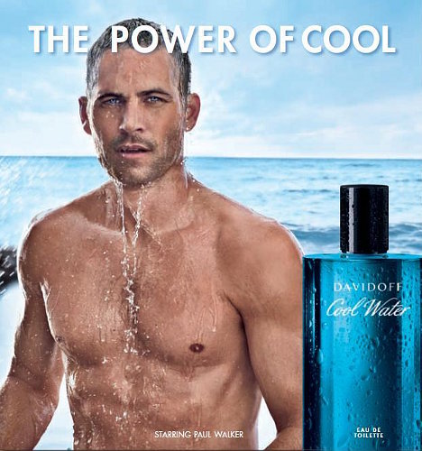 vin diesel men's fragrance