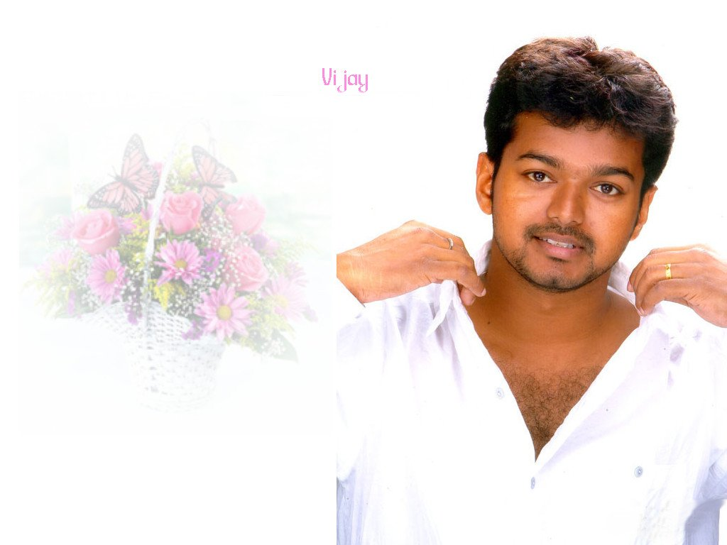 http://3.bp.blogspot.com/-V451QsCbB2o/T0CDaAJMIXI/AAAAAAAAA2k/MlRBp7Yz3YA/s1600/Vijay-2.jpg