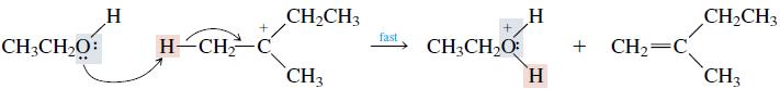 e1 deprotonasi 1